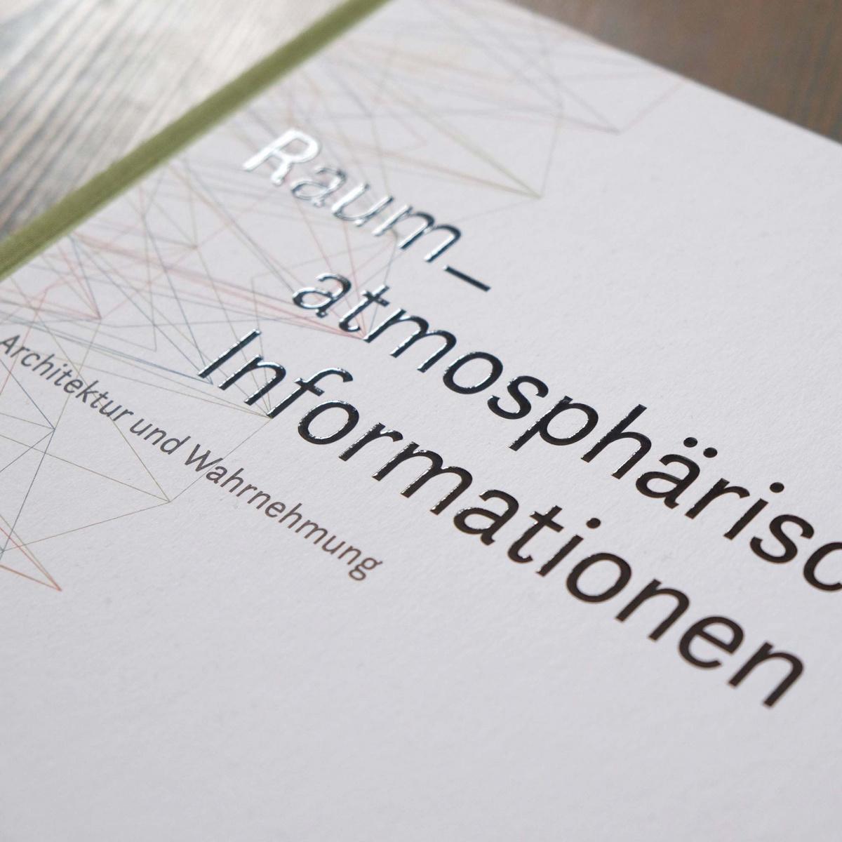 04 Cover Raum atmospharische Informationen3