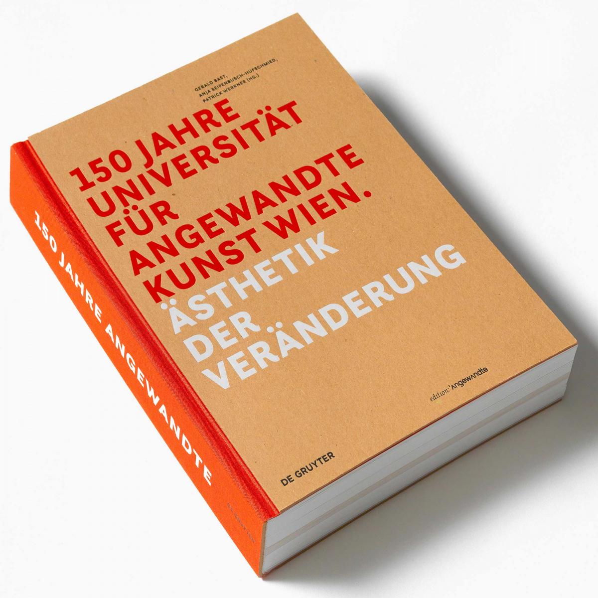05 Anita Kern 150 Jahre Angewandte3