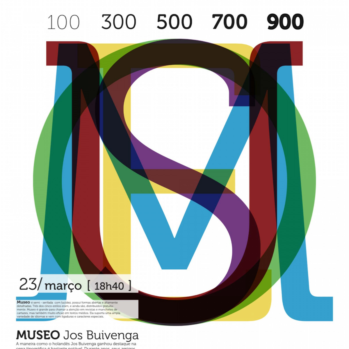 12 Jos other design Museo3