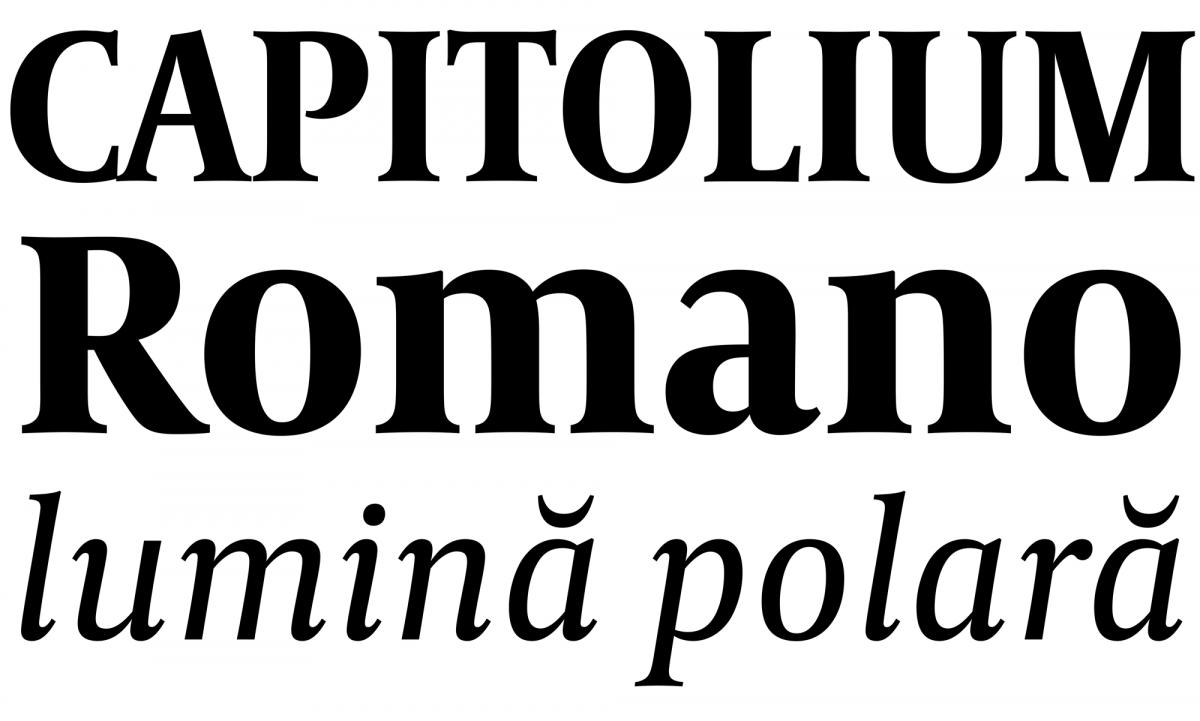 Capitolium2