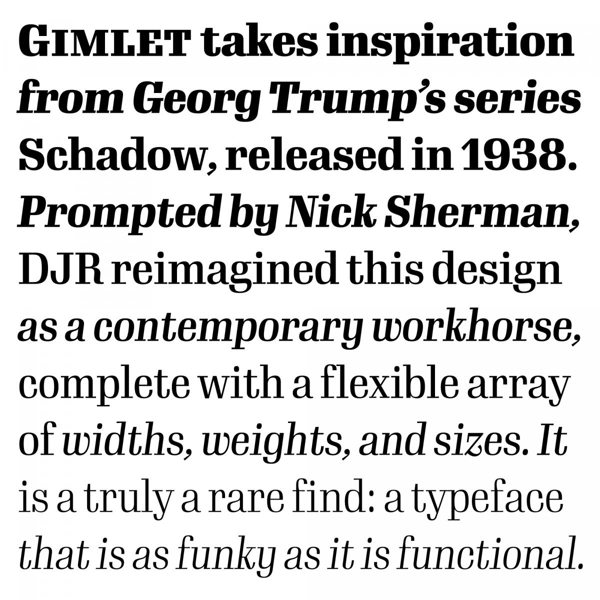 gimlet 02 display7