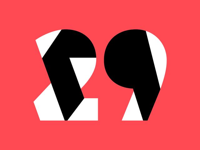 29LT Logo Red3