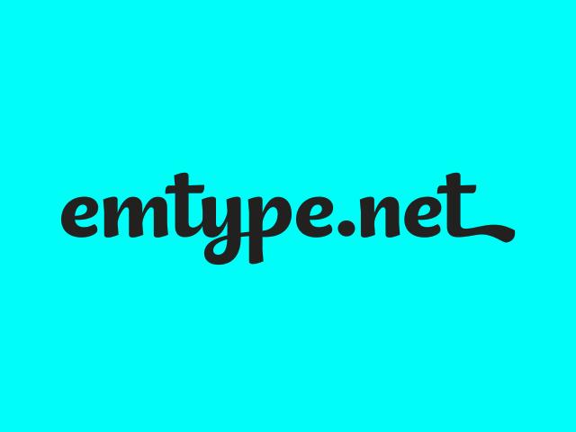 Emtype1