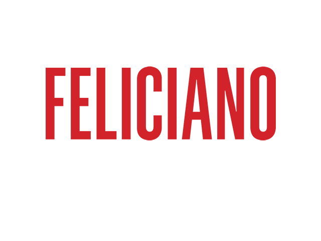 Feliciano3Red