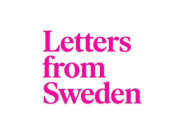 Fontstand Logo4