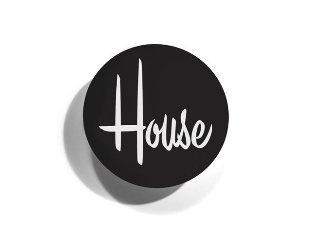 House 640x480