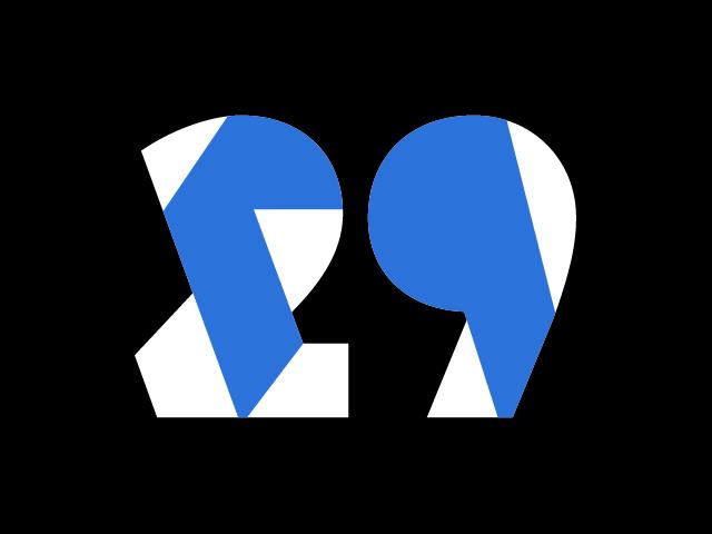 Logo 29LT