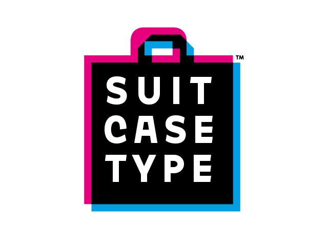 SCTF logo 640x480 color 2020