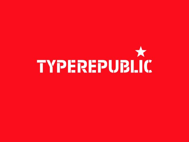TR logo color3
