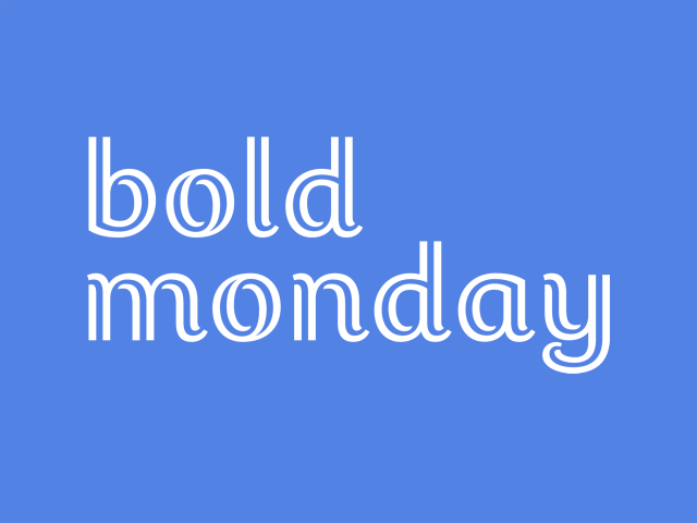 boldmonday fontstand rgb 1280x960