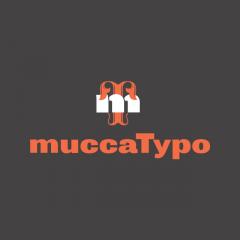 muccaTypo