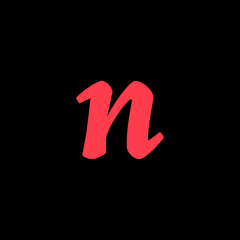 Nova Type Foundry
