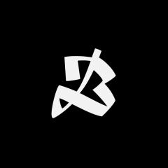 Blackletra