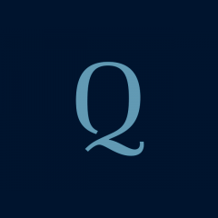The Questa Project