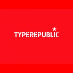 TypeRepublic