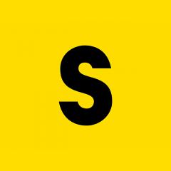 Superior Type