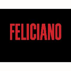 Feliciano Type