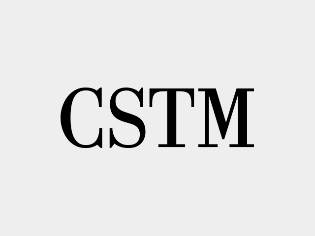 logo fontstand cstm2